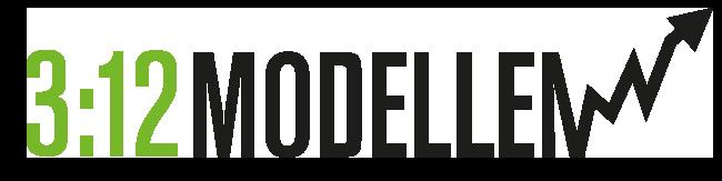 312-Modellen
